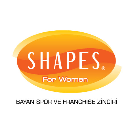 Shapes For Woman